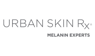 urban skin rx