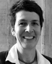 Prof Katrin Kohl