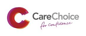 CareChoice logo