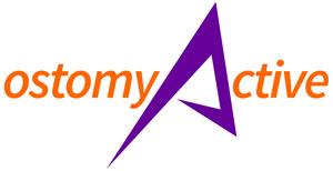 Ostomy Active Logo