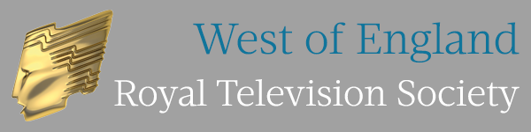 RTS West of England logo
