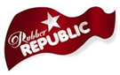 Rubber Republic