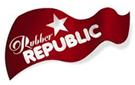 Rubber Republic