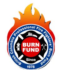 Burn Fund