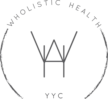 WHOLISTICYYC