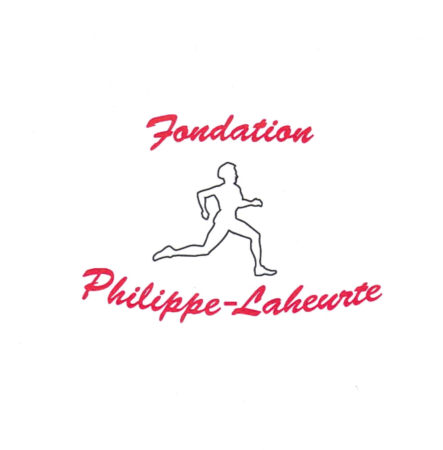 FondationPL