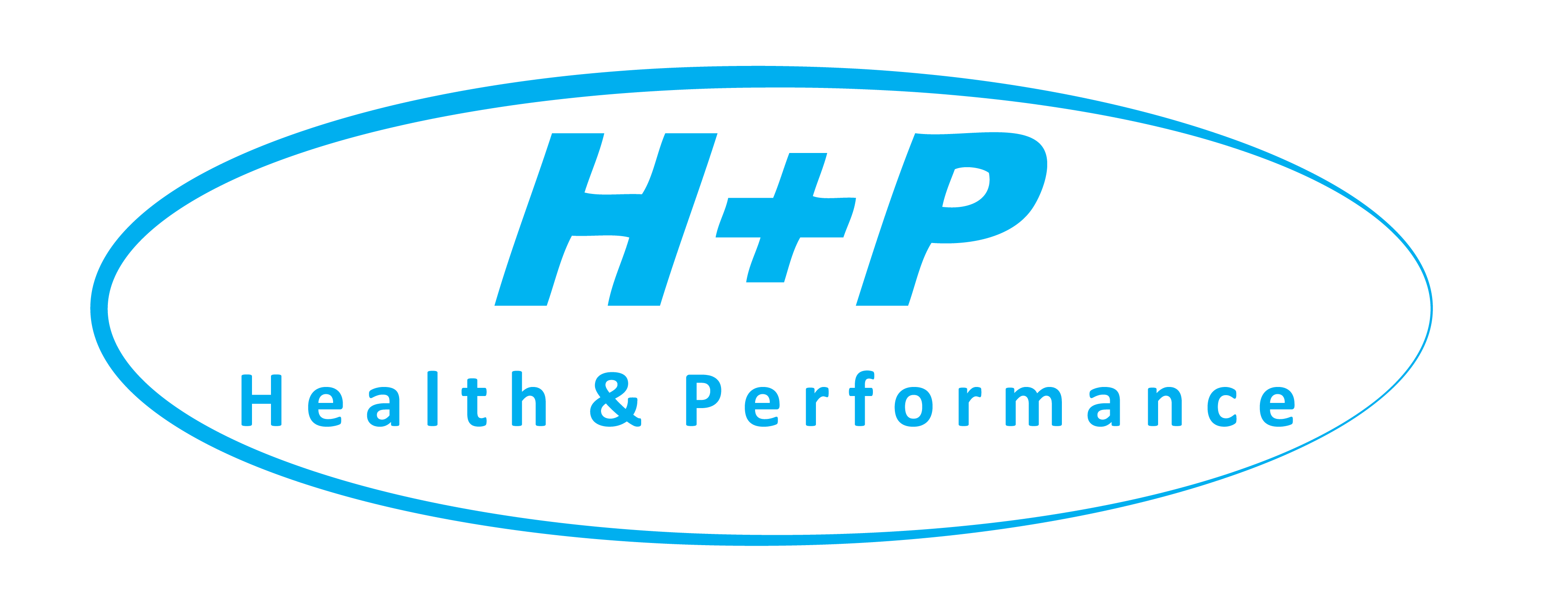 Health and Performance