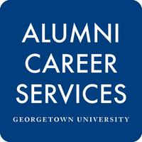 San Francisco Area Networking Event for Alumni Hoyapreneurs