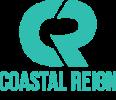 Coastal Reign