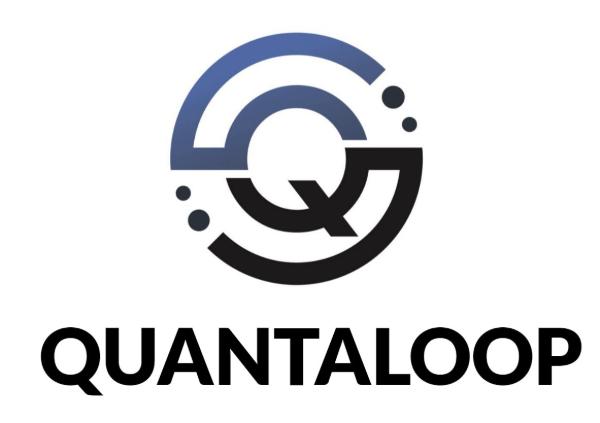 Quantaloop