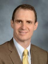 Nicholas Sanfilippo, MD - NYP-Weill Cornell