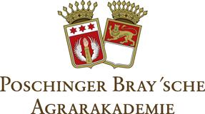 Agrarakademie Logo