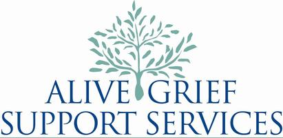 Alive Grief Support Services