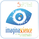 imaginascience