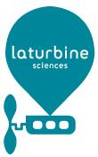 La turbine sciences
