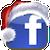 www.facebook.com/napaonice