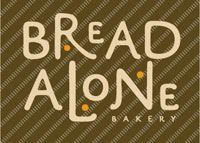Bread Alone Logo