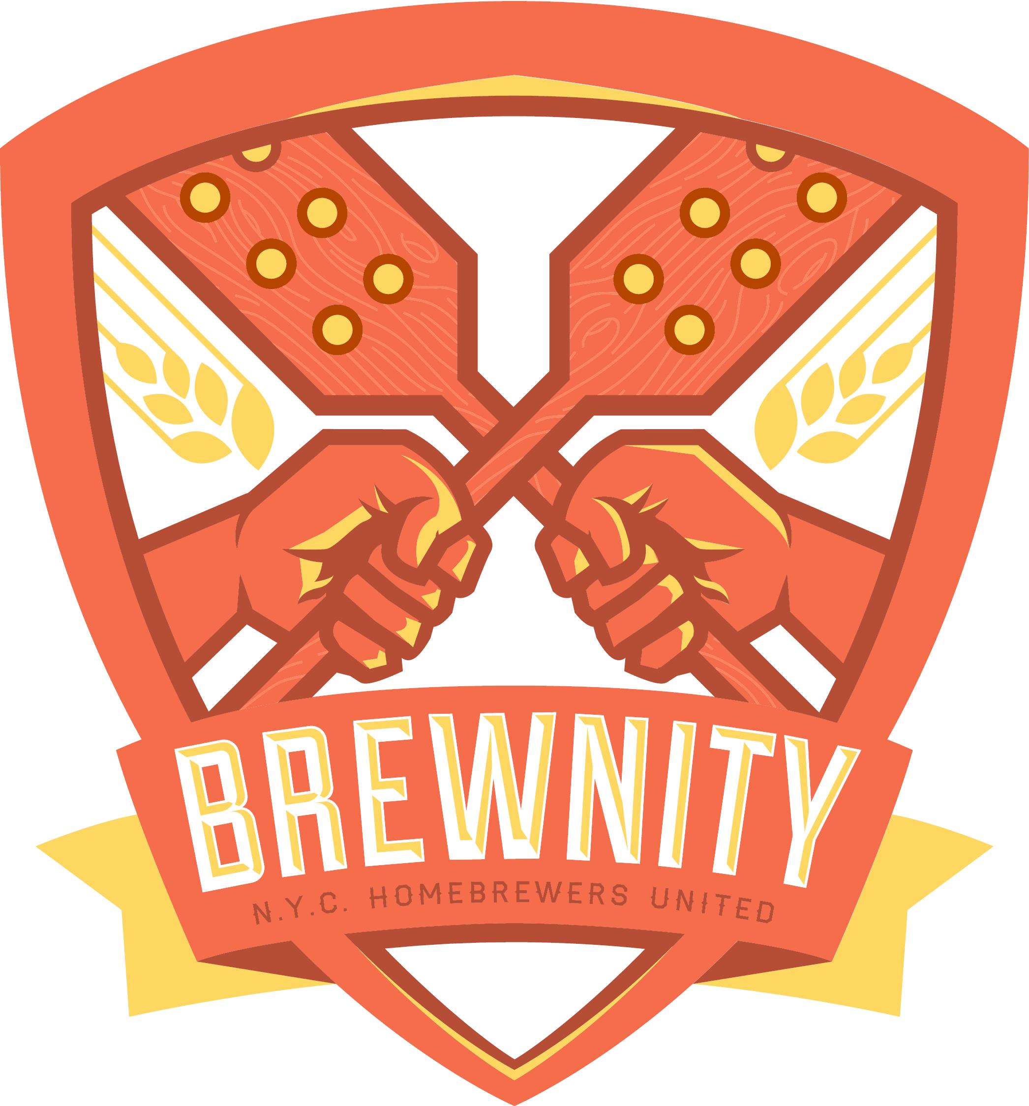 Brewnity