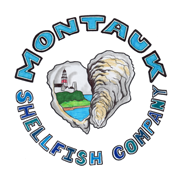 Montauk Shellfish Company, Exclusive Growers of the Montauk Pearls