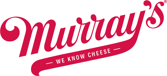 Murray's Logo