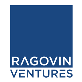 Ragovin Ventures