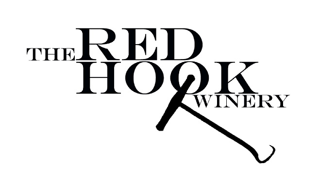 Red Hook Winery