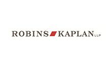 Robins Kaplan