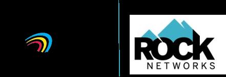 Nova Communications and ROCK Networks