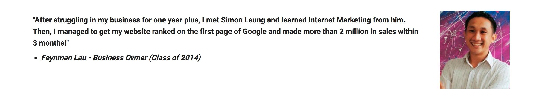 myinternetevents feynman lau eng hong