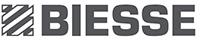 Biesse Group Australia & New Zealand