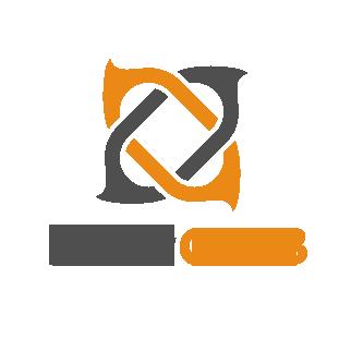 laborCLUB Venezia