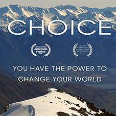 A Mindful Choice Trailer