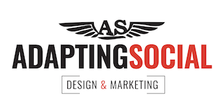 Adapting Social Logo