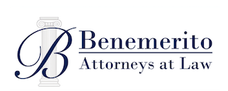 Benemerito Law Firm