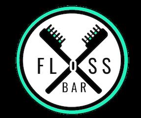 Floss Bar logo