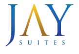 Jay Suites Logo