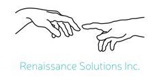 Renaissance Solutions Logo
