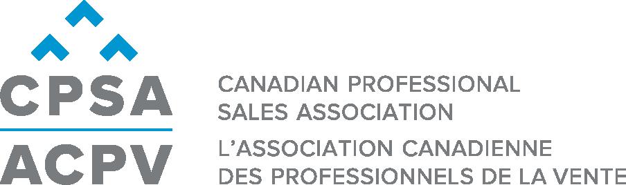 CPSA Bilingual Logo