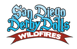 SDDD Wildfires new