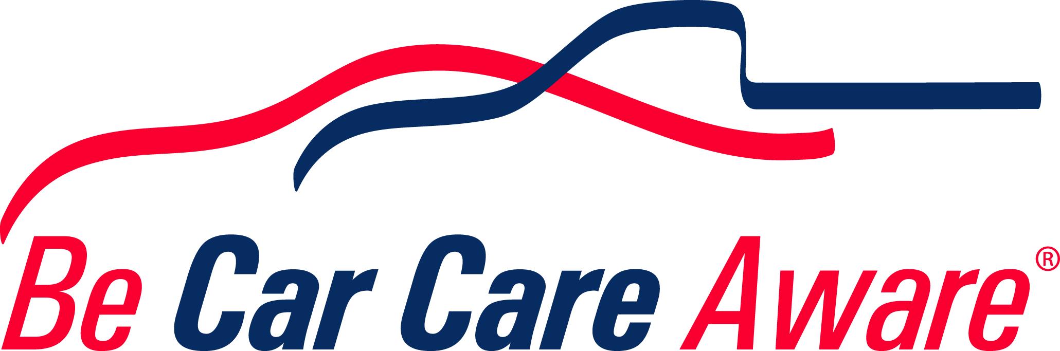 Free Car Care Clinic By Flagship Fastlube Tickets Fri