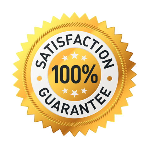100% Satisfaction Guarantee YES! TO Love Academy