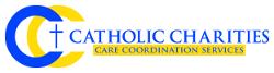Catholic Charities Care Coordination Logo