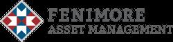 Fenimore Asset Management Logo