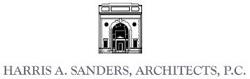 Harris Sanders Architects