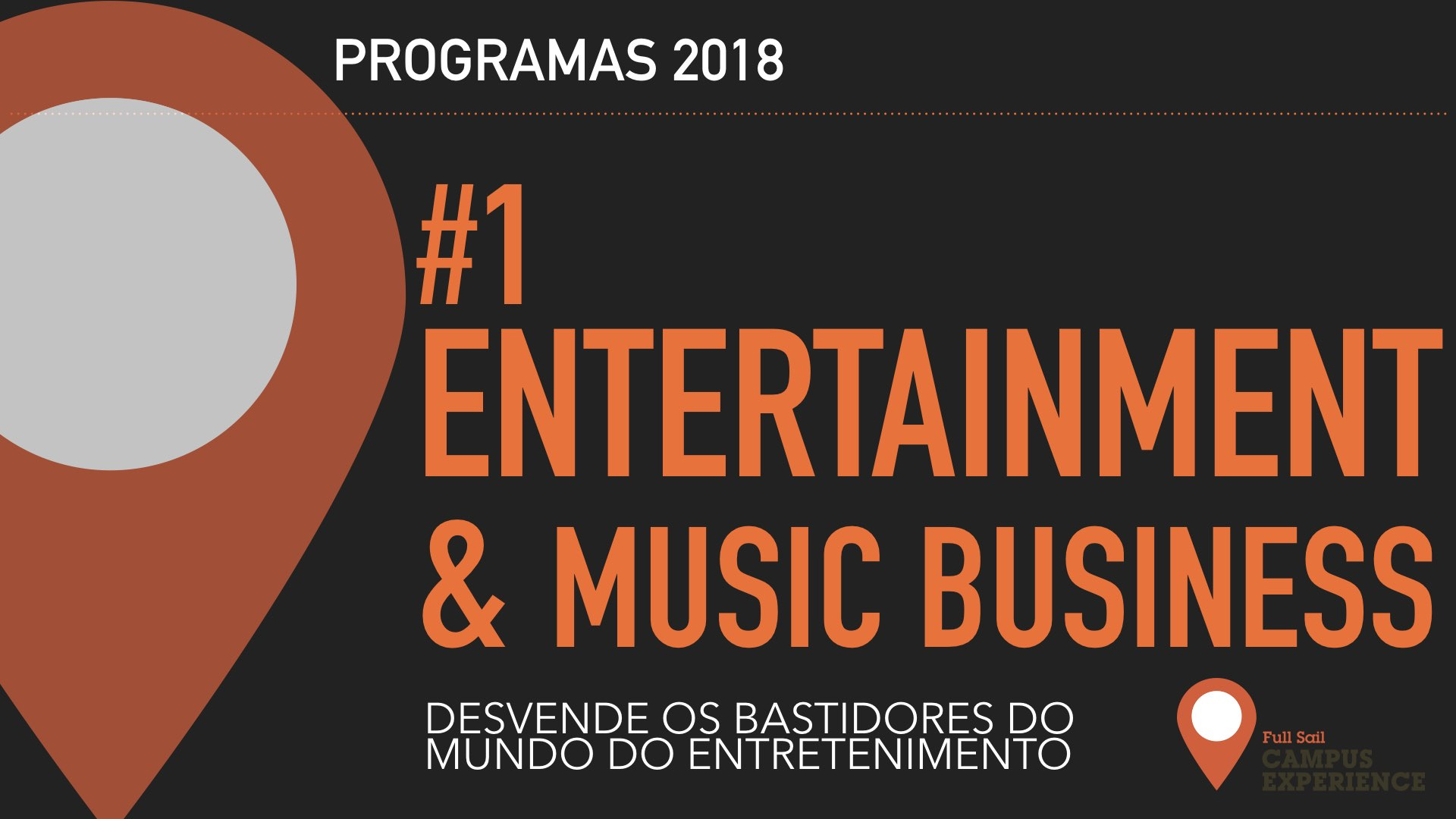 CAMPUS EXPERIENCE ENTERTAINMENT 10