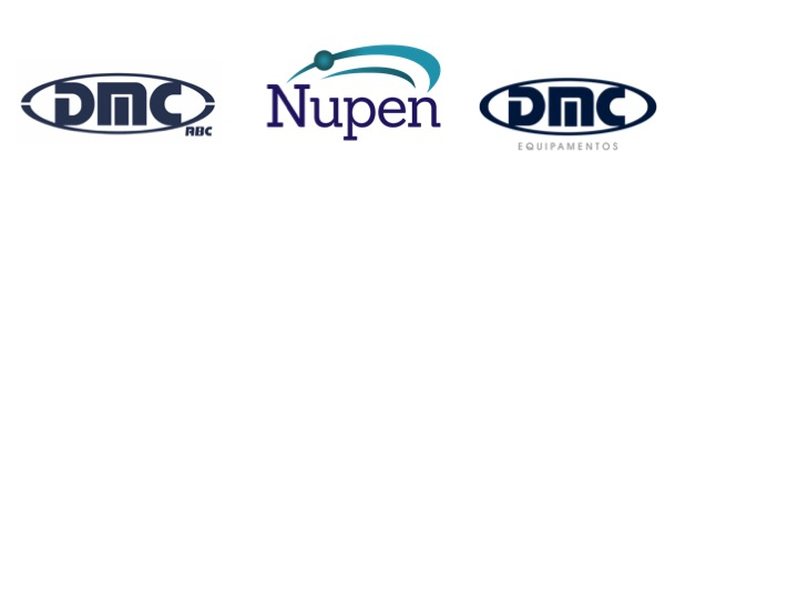 logos dmc