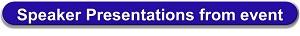 Speaker Presentations button