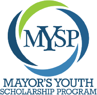 Mayor's Youth Scholarship Program