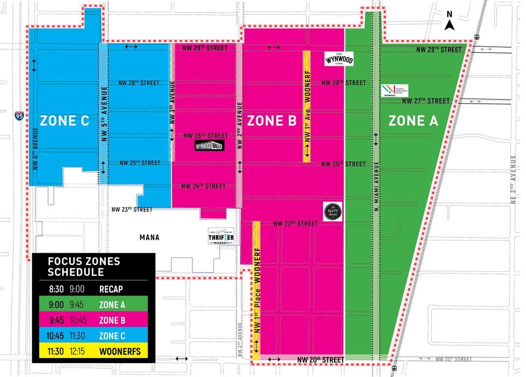 Wynwood-Focus-Zones-Streetscape-MasterPlan