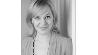 Anna Silinger